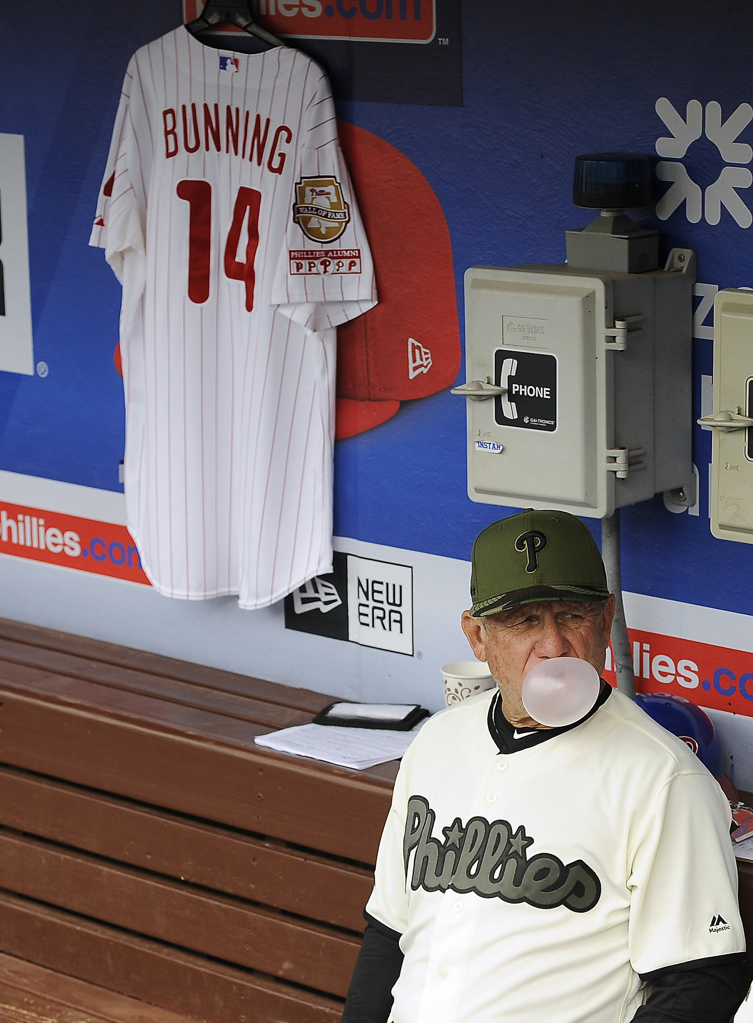 Mc-what-they-re-saying-about-phillies-hall-of-famer-and-former-u-s-senator-jim-bunning-20170528