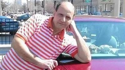 Tinley Park man killed in attack on Coptic Christians in Egypt