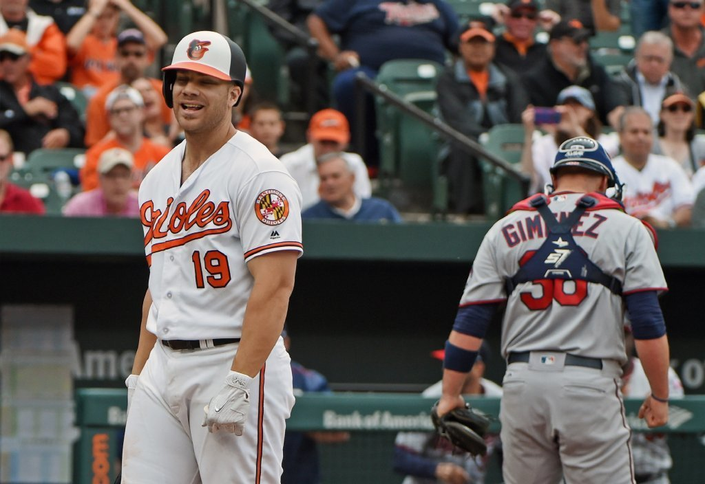 Bal-struggling-slugger-chris-davis-at-the-plate-i-m-not-seeing-a-whole-lot-20170528