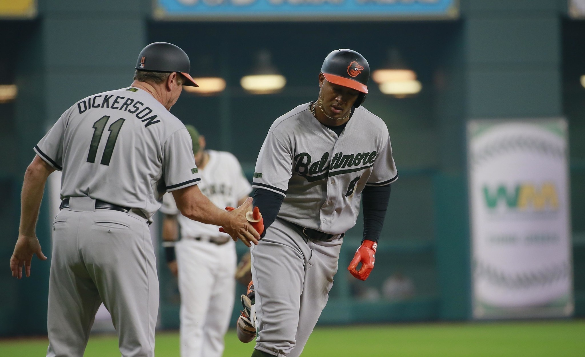 Bal-orioles-on-deck-what-to-watch-monday-vs-yankees-plus-series-matchups-20170529