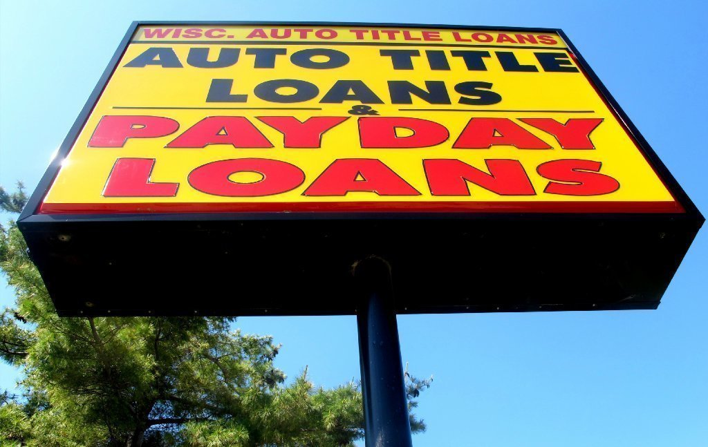 Payday loan no faxing picture 10