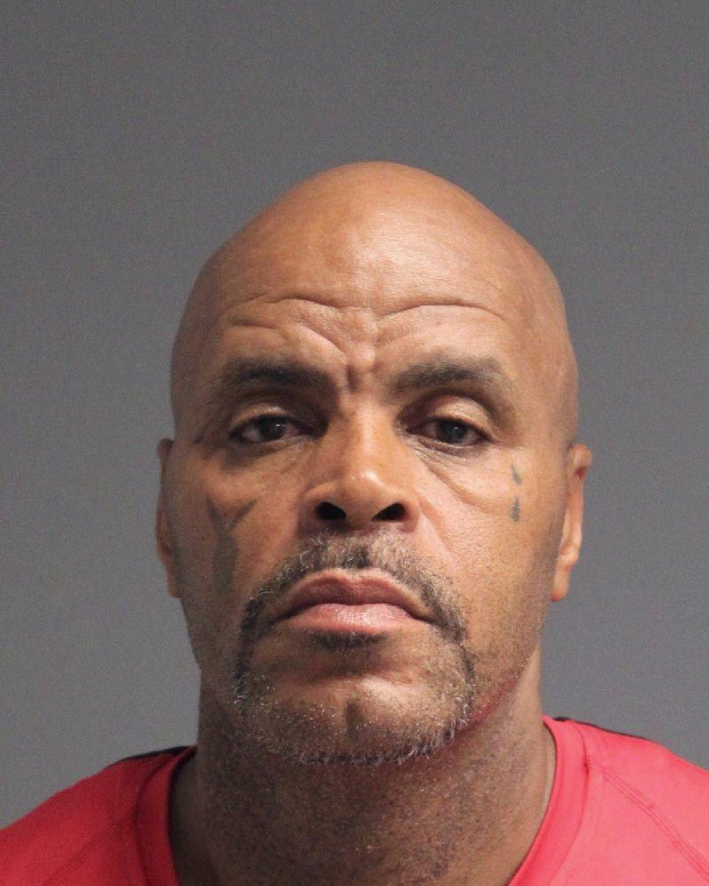 glen burnie men Glen burnie, md -- wbff -- the anne arundel county state's attorney says that a 44-year-old glen burnie man was sentenced to life in prison without the possibility of parole for the first.