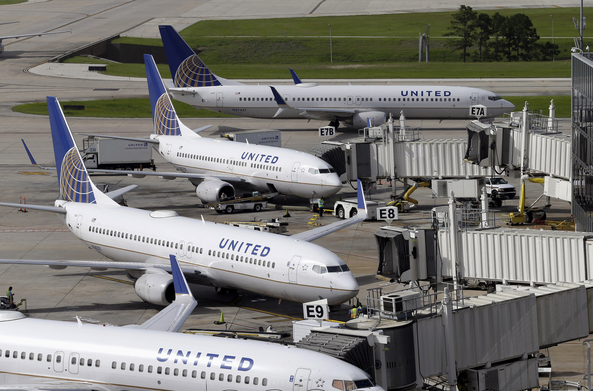 United says new LA-Singapore route will be longest from U.S. ...