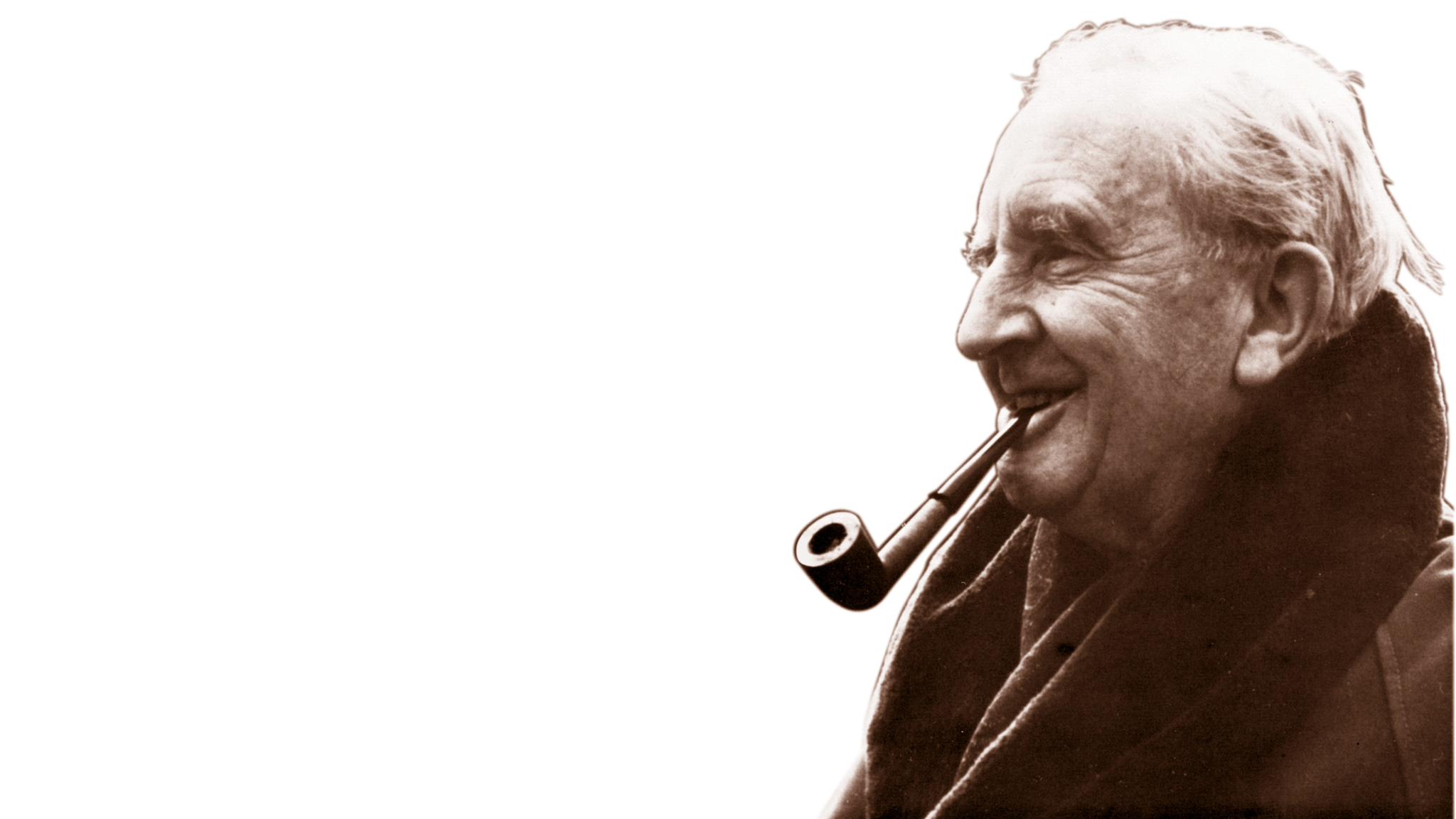 an introduction to the literature by j r r tolkien Complete summary of j r r tolkien's the hobbit enotes plot summaries cover all the significant action of the hobbit.