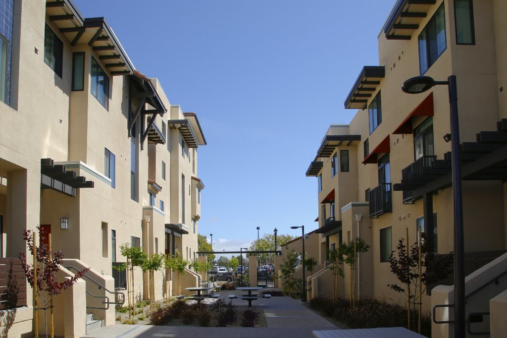 Bill creates blueprint for more housing construction the san diego bill creates blueprint for more housing construction the san diego union tribune malvernweather Choice Image