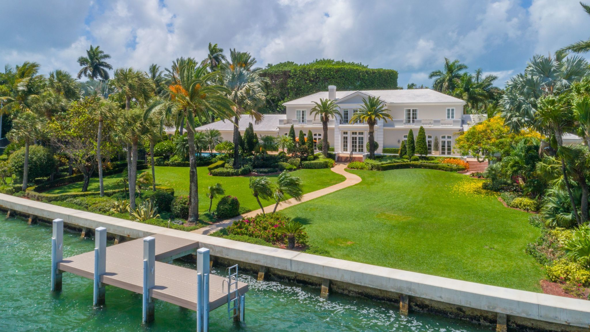 Star Island Miami Beach Fl Real Estate