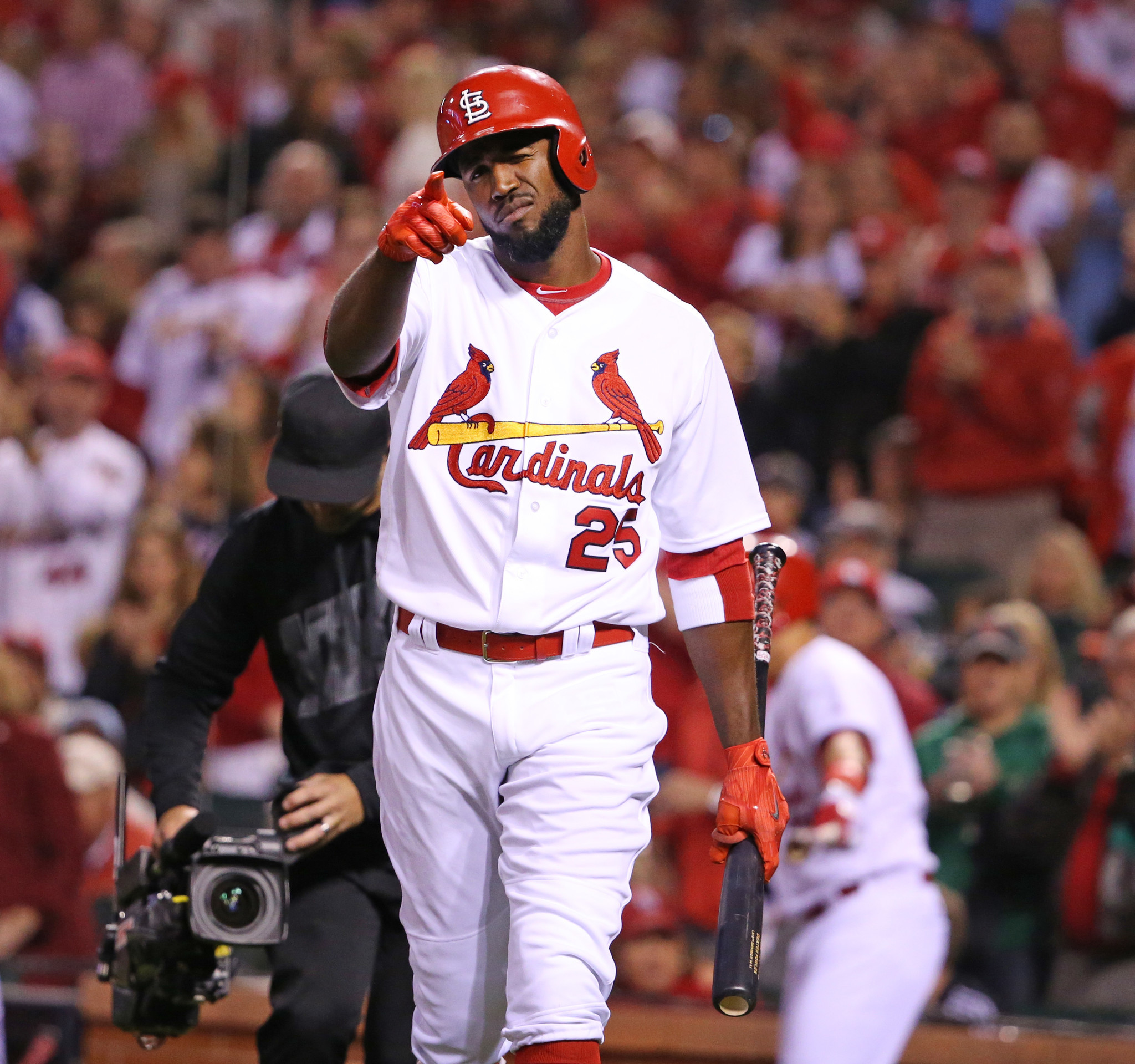 ct-dexter-fowler-returns-cubs-cardinals-