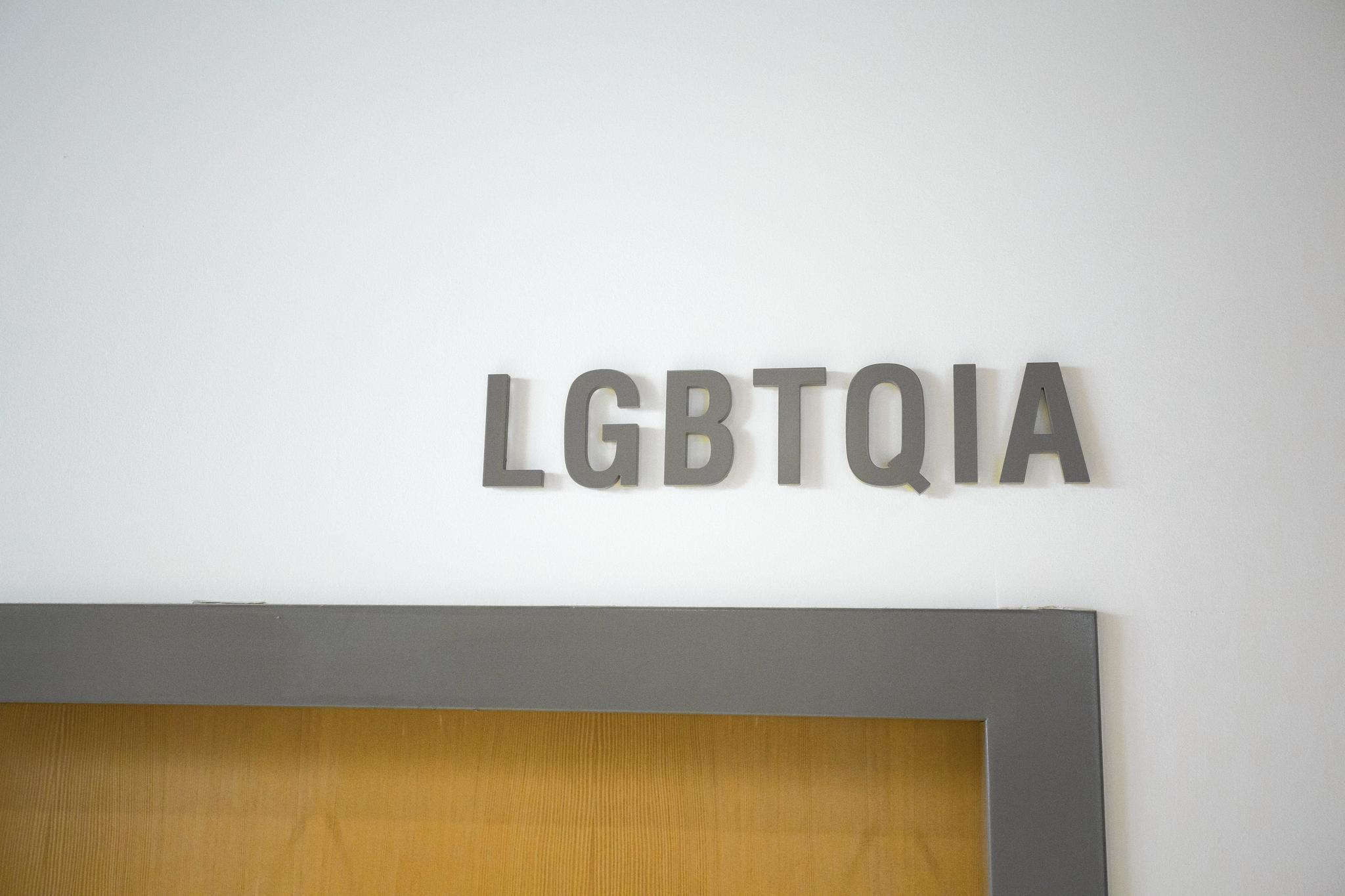 why lgbt initialism keeps growing chicago tribune