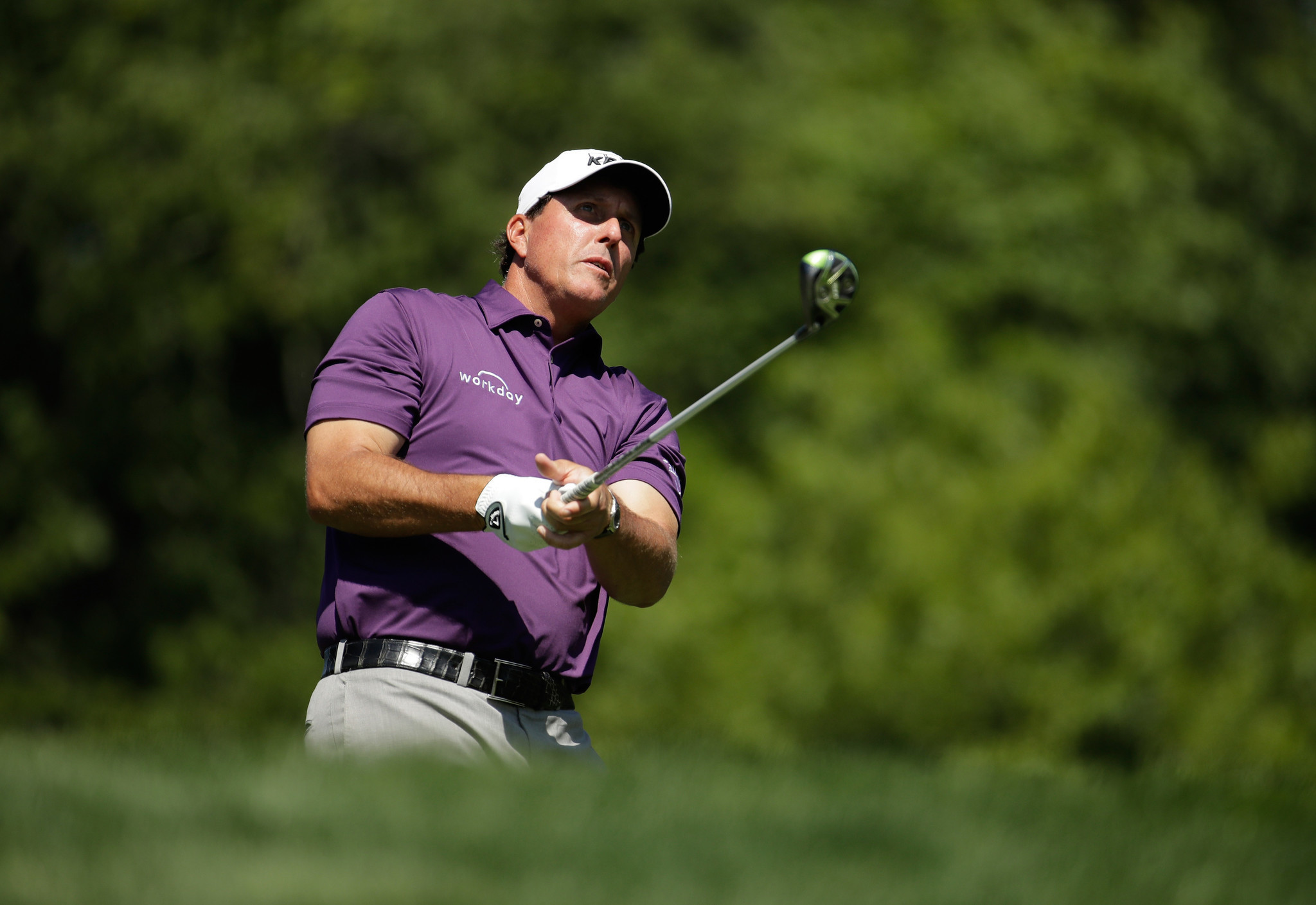phil mickelson - photo #40