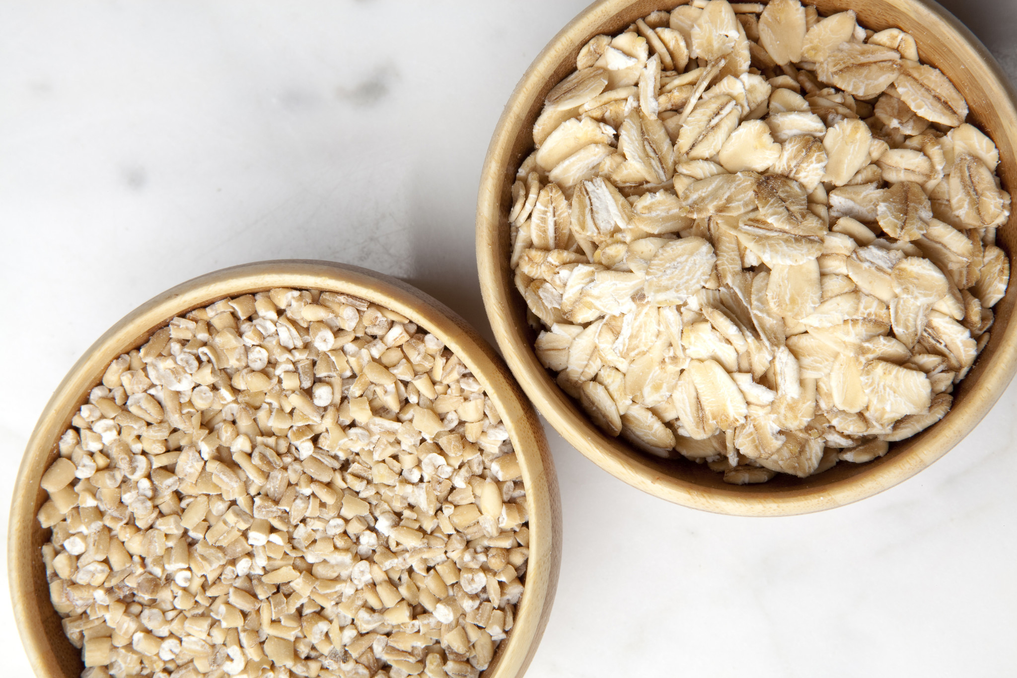 Want a verdict on gluten-free diets? You won't find it in a study.