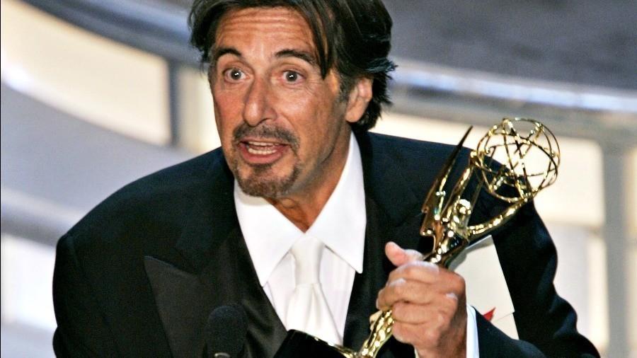 Ticket Alert Al Pacino At Fillmore Miami Beach