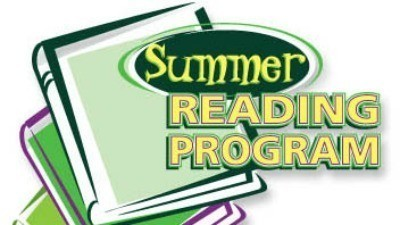 Free $10 for kids in TD Bank's Summer Reading Program
