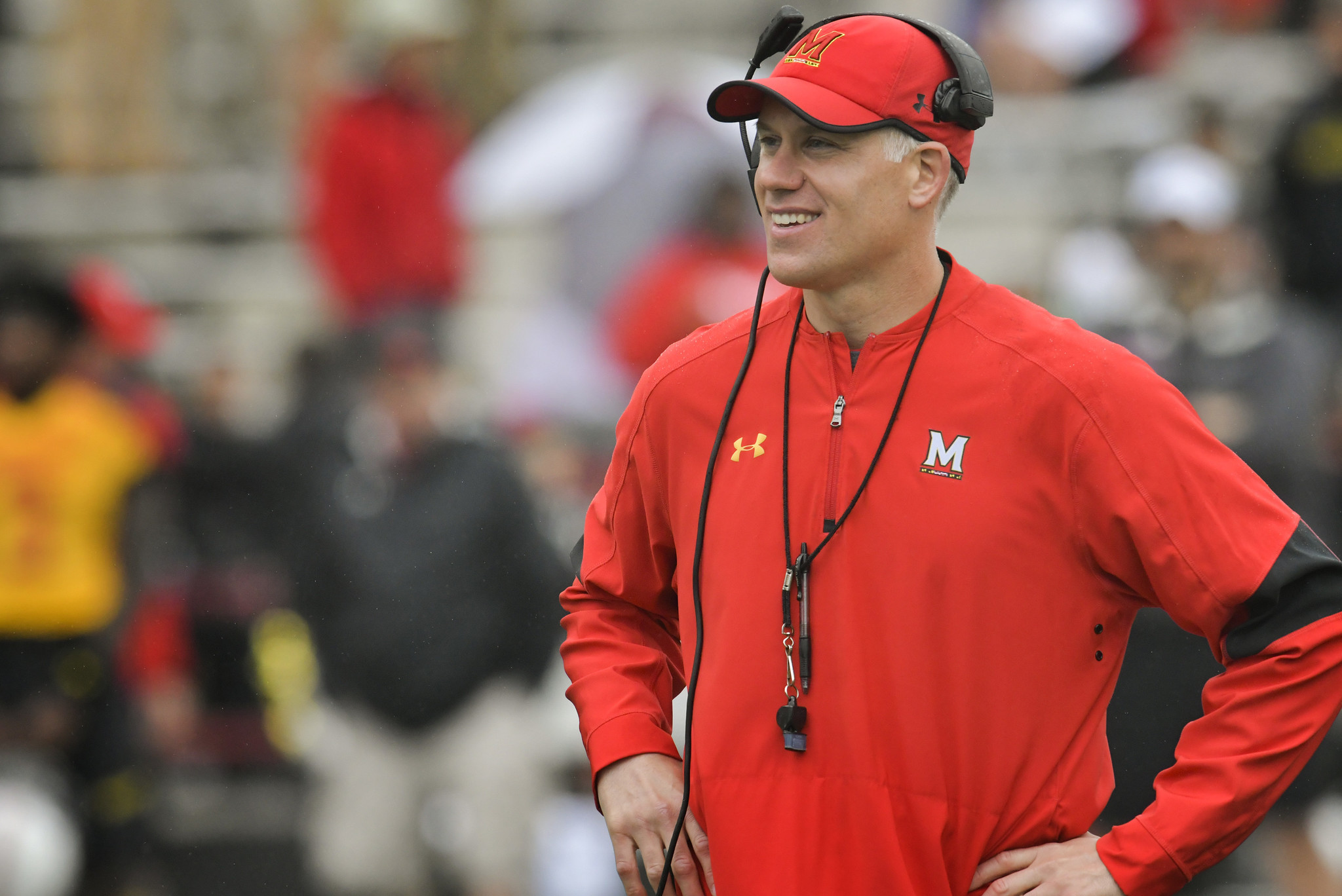 bal-terps-coach-dj-durkin-on-incoming-re