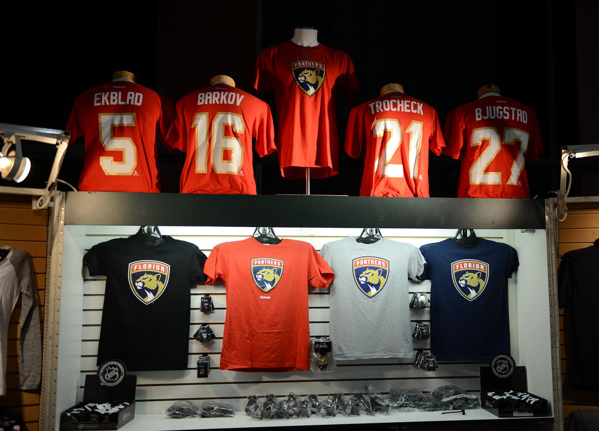 Fl-sp-panthers-jerseys-20170607