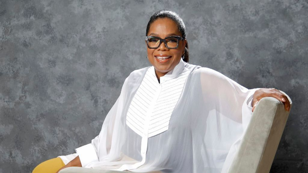 """""""It's going to pay off in ways you can't imagine,"""" Oprah Winfrey says of the time Disney gave her friend and director Ava DuVernay to make """"A Wrinkle in Time."""""""