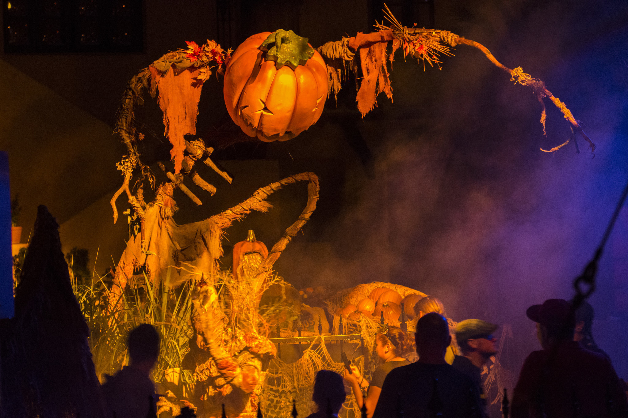 universal halloween horror nights tickets are on sale orlando sentinel - Halloween Horror Nights Free Tickets