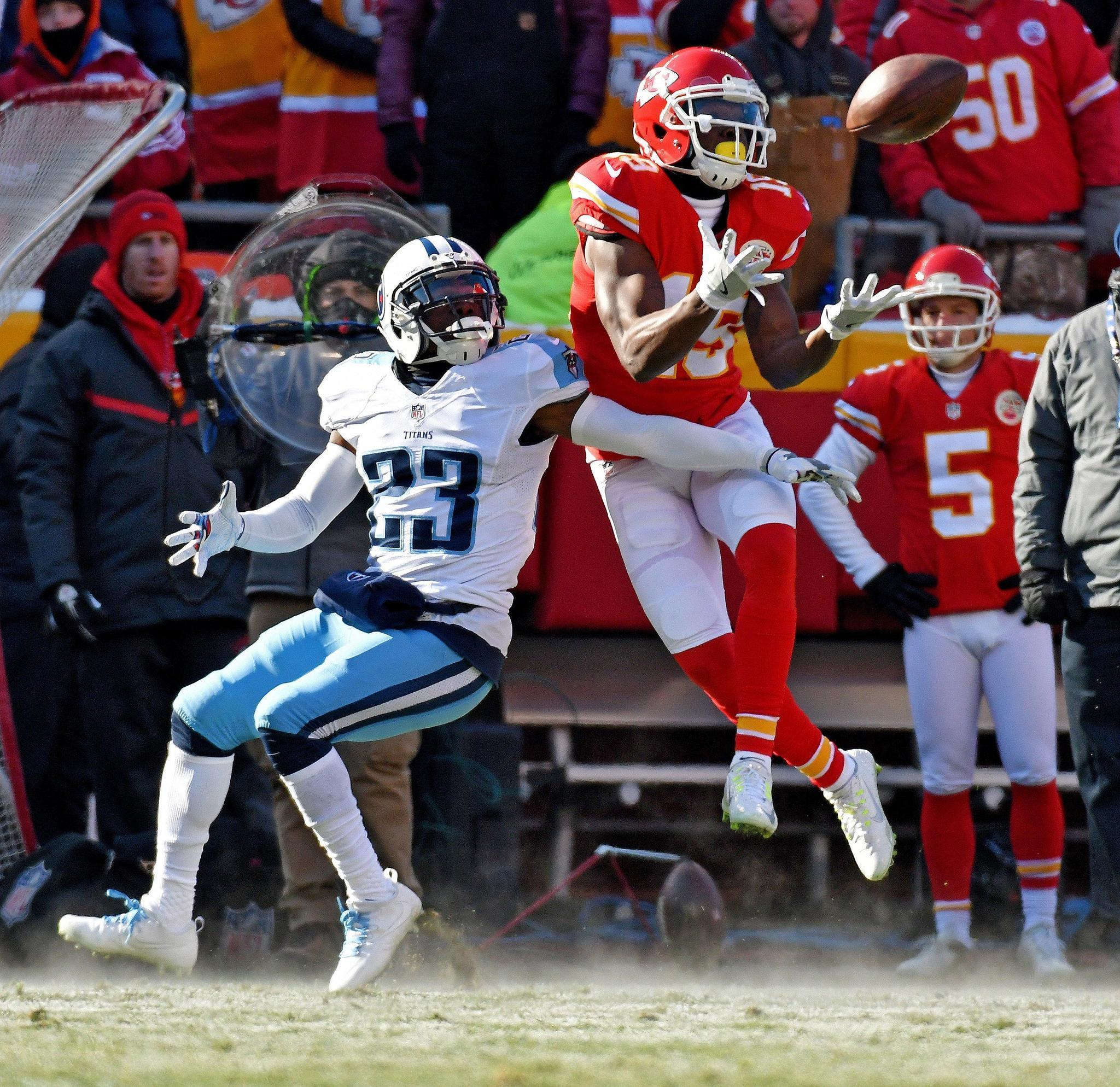 Bal-ravens-sign-free-agent-wide-receiver-jeremy-maclin-filling-one-of-their-biggest-needs-20170608