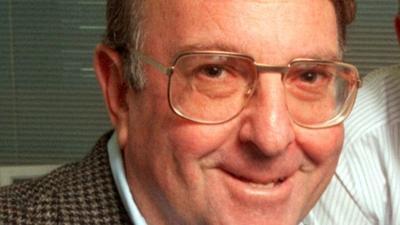 Howard Philip Marguleas