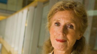 Angela Brodie