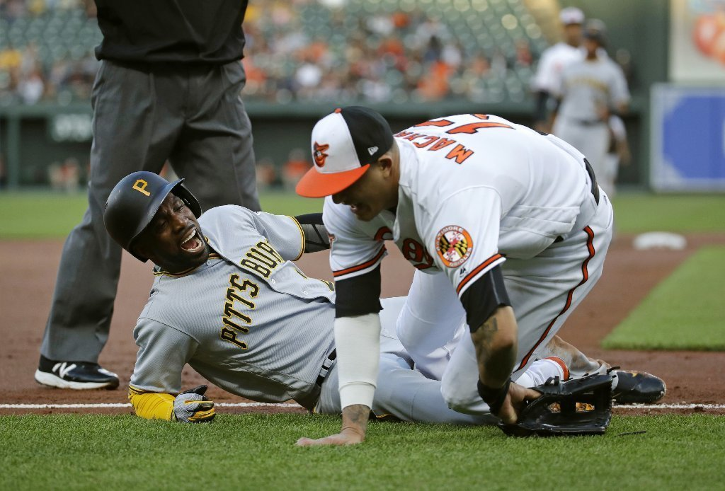 Bal-orioles-notes-team-ponders-machado-dl-move-as-he-misses-second-straight-game-20170609
