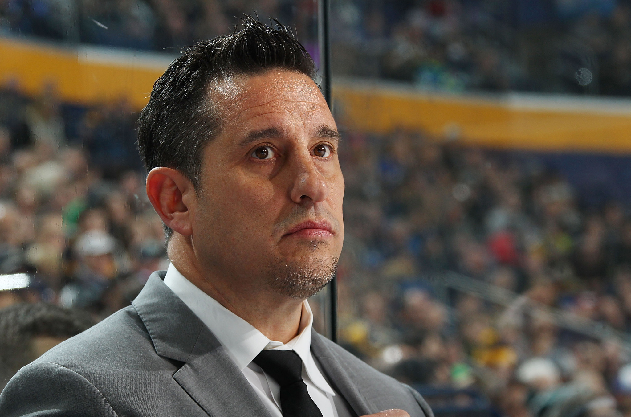 Fl-sp-panthers-coach-boughner-20170620