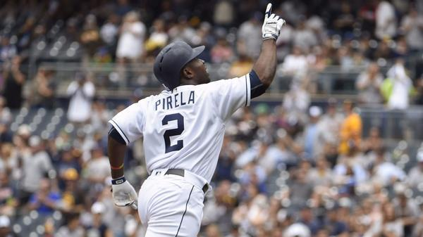 Sd-sp-padres-first-pitch-jose-pirela-20170610