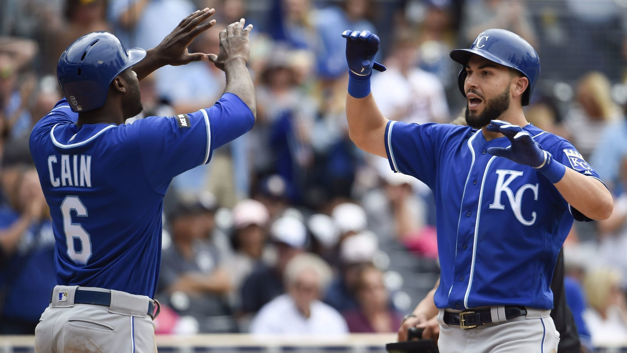 Sd-sp-padres-royals-game-story-20170610