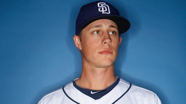 Sd-sp-padres-first-pitch-phil-maton-called-up-20170611