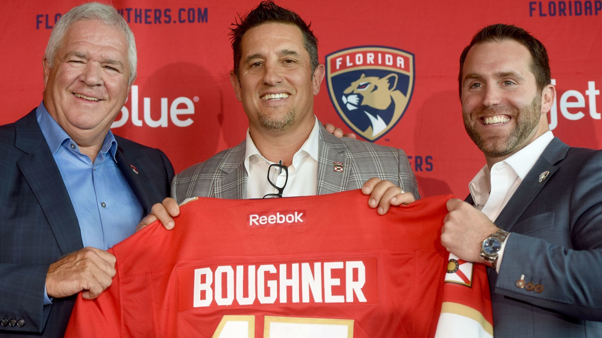 Fl-sp-panthers-boughner-coach-20170612