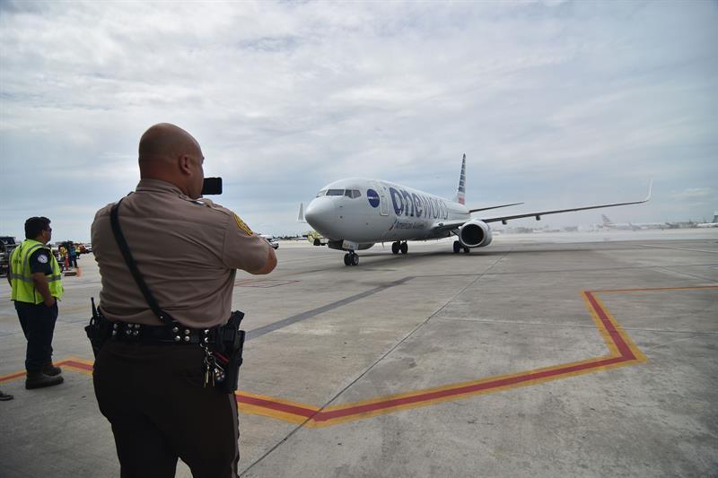 Resultado de imagen para Ex policía se declaró culpable de traficar armas desde Miami a República Dominicana
