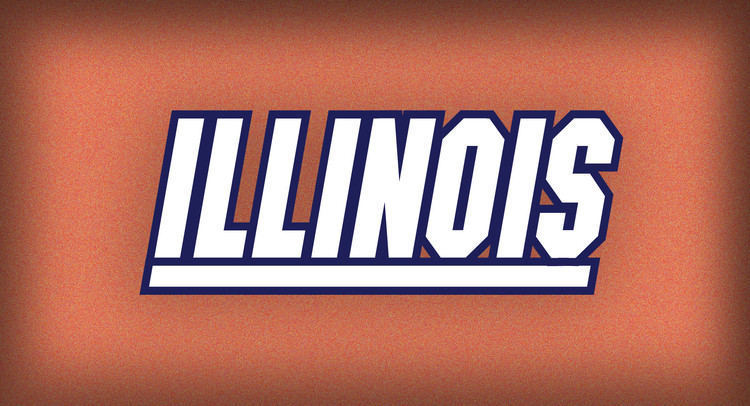Illinois gets commitment from Slovenian forward Matic Vesel