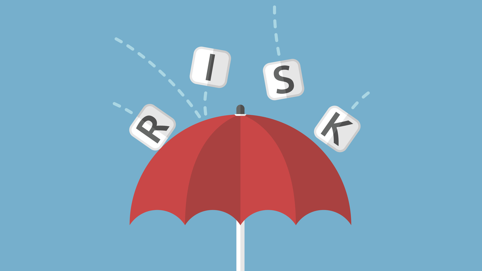 article on risk management Managing 21st-century political risk risk management magazine article  risk management is too often treated as a compliance issue that can be solved by drawing up lots of rules and making .
