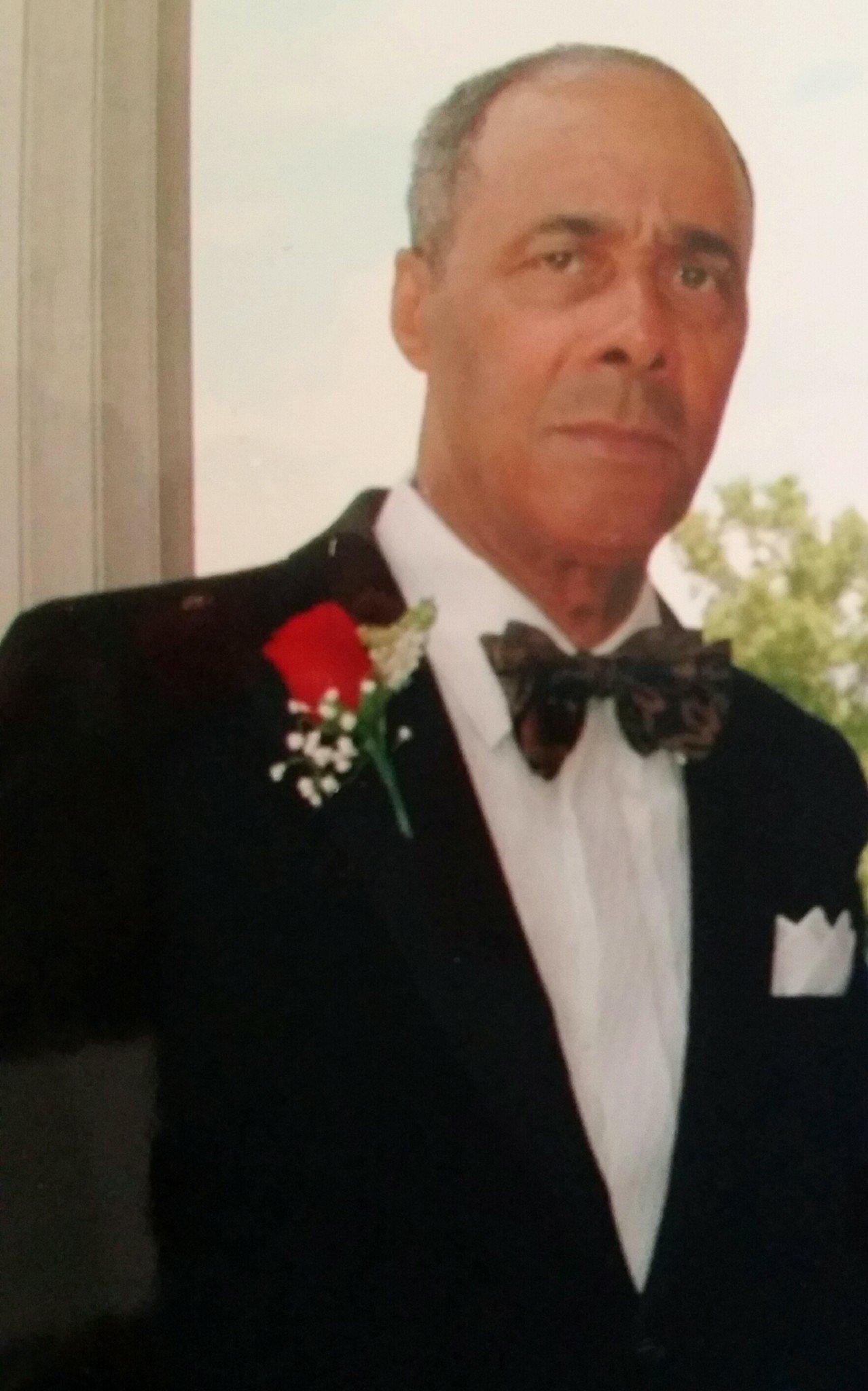 Harry Depondicchello Insurance And Auto Salesman Dies