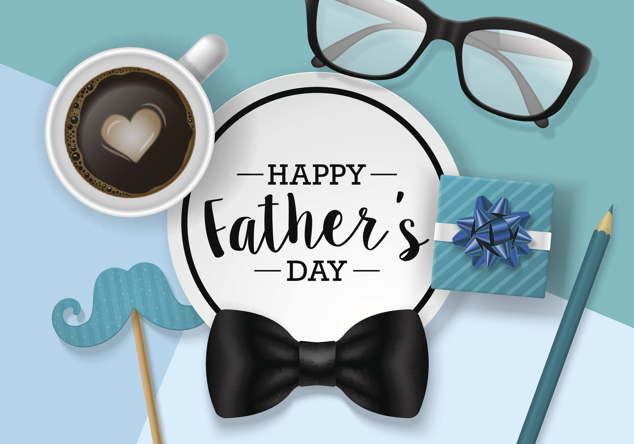 40+ Father\'s Day freebies, fun things to do, retail coupons and hot ...