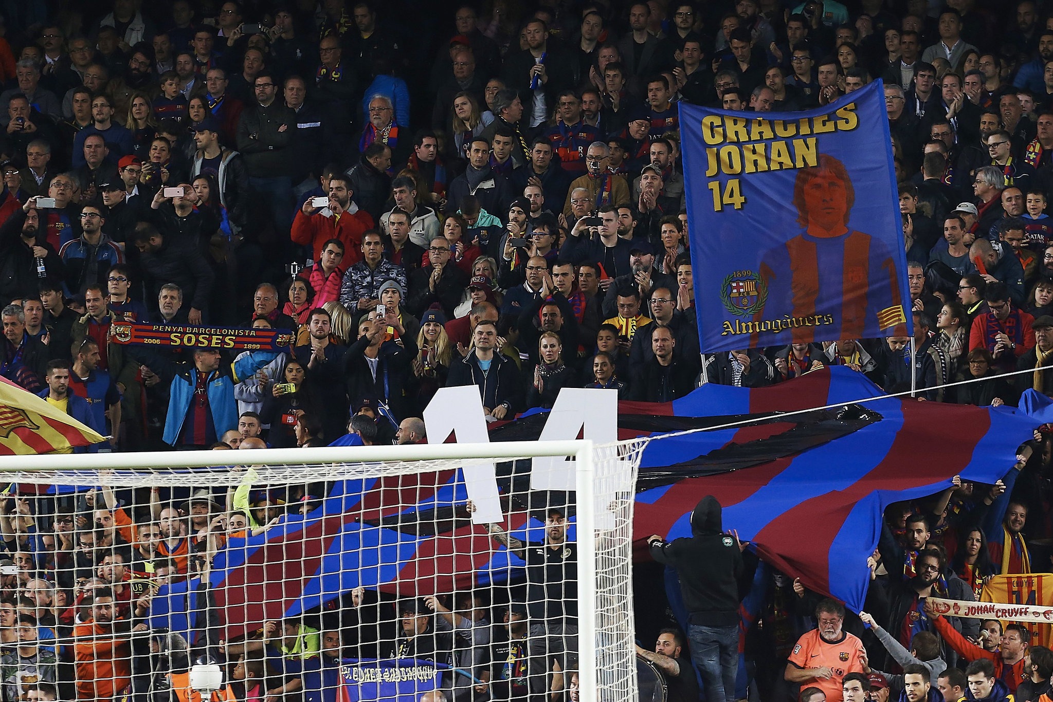 Las mejores im genes del barcelona real madrid en la liga for Real madrid sevilla hoy