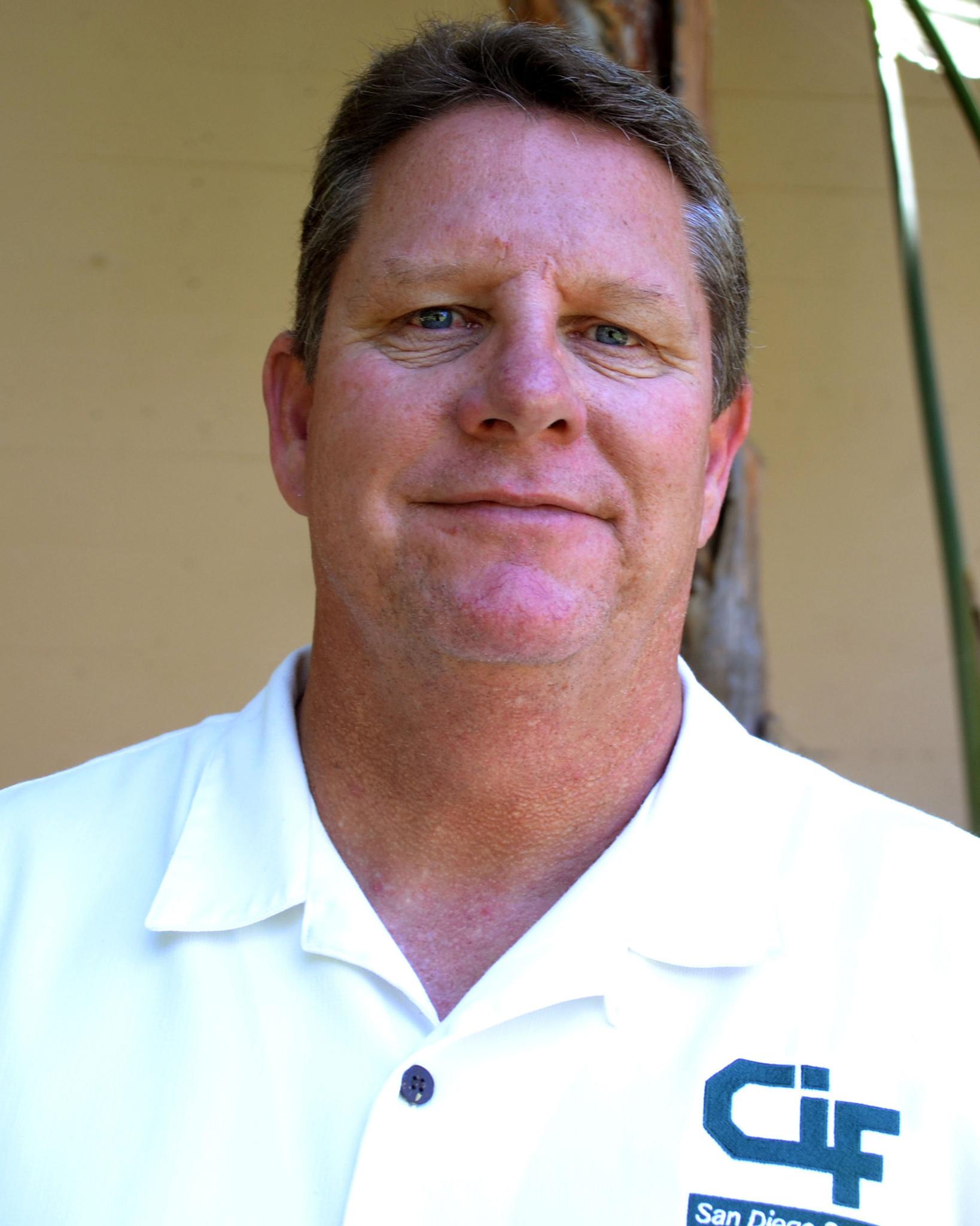 Jerry Schniepp