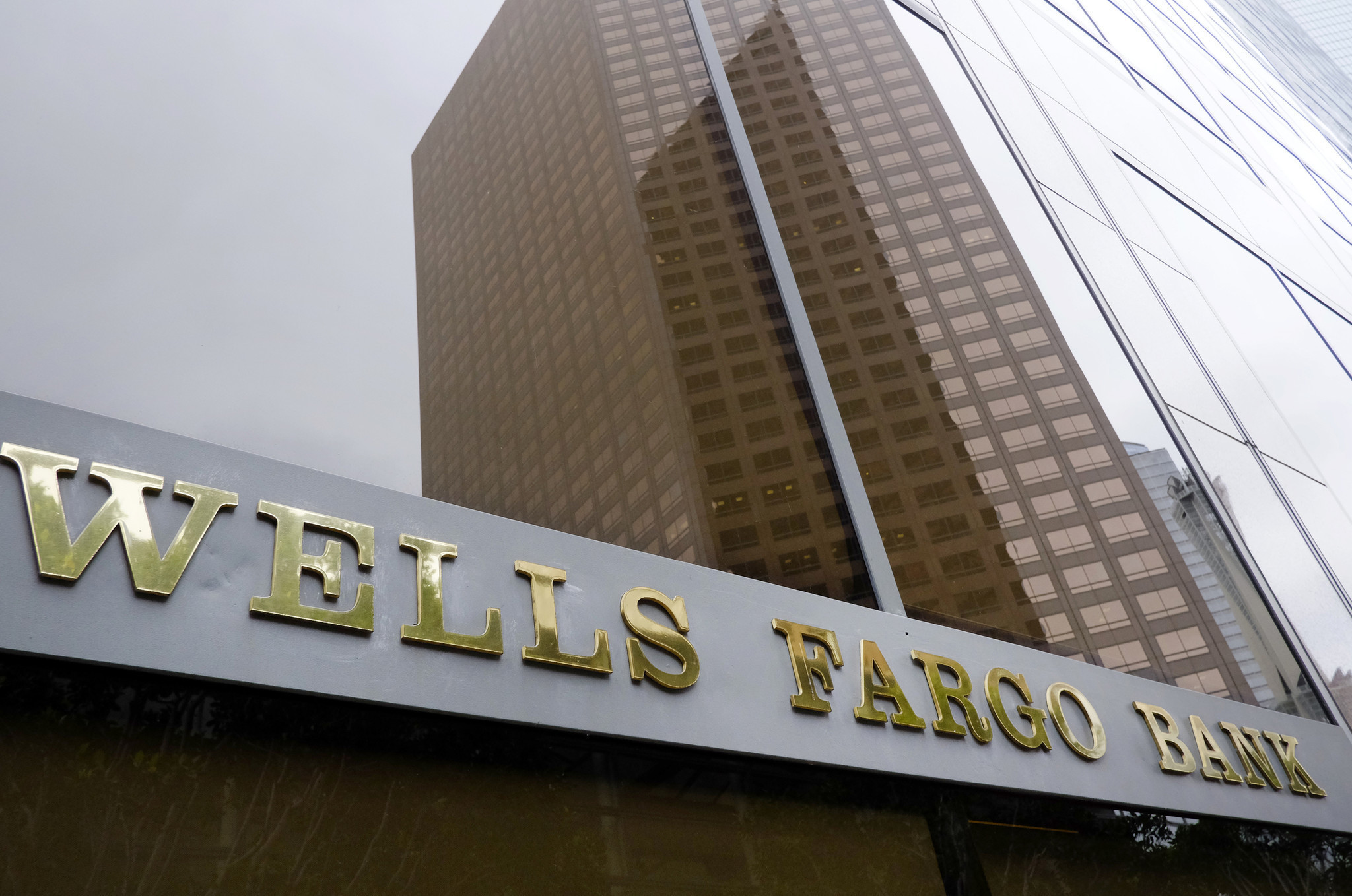 Dc5n united states sport in english created at 2017 06 16 1917 wells fargo is facing allegations of a new scandal this time involving its treatment of mortgage borrowers in bankruptcy some of the borrowers allege that fandeluxe Image collections
