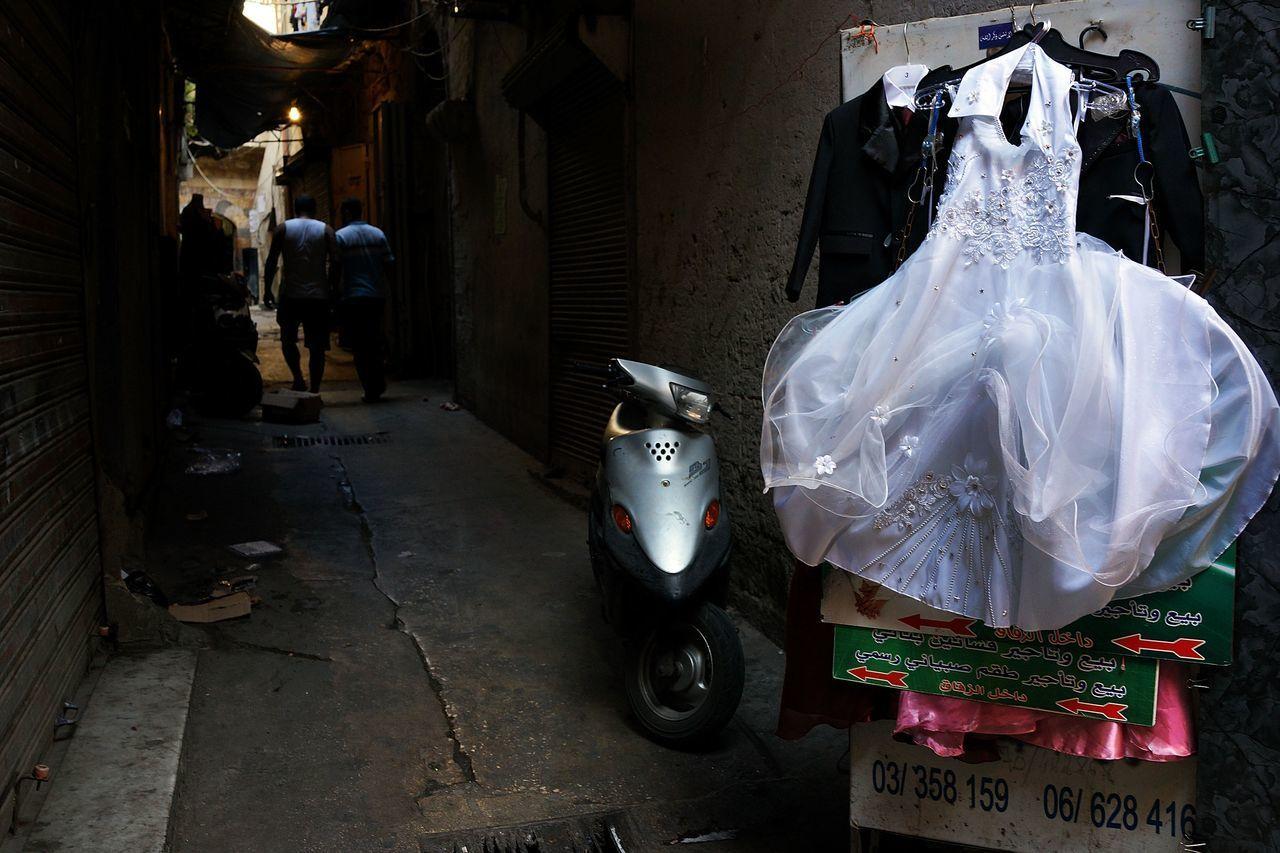 Matrimonio In Libano : Líbano prepara una ley inédita en oriente medio contra los