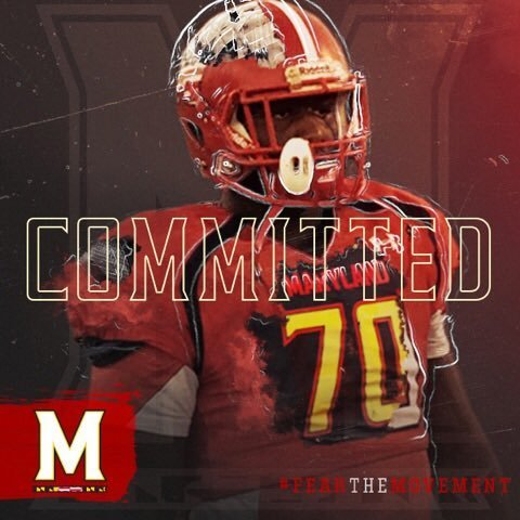 Bal-st-frances-four-star-offensive-tackle-jaelyn-duncan-commits-to-maryland-20170615