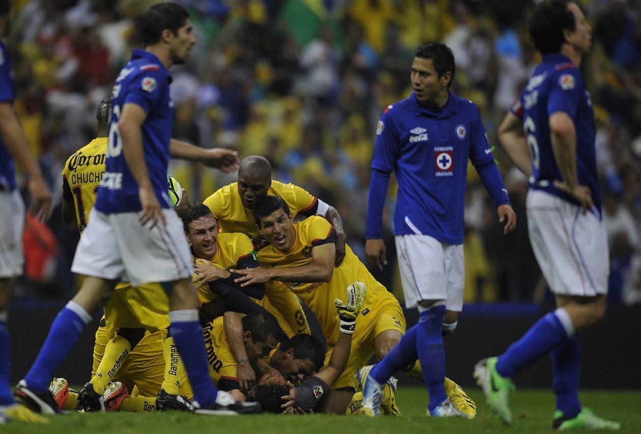 Resumen, reacciones y fotos del épico campeonato ganado por el ...