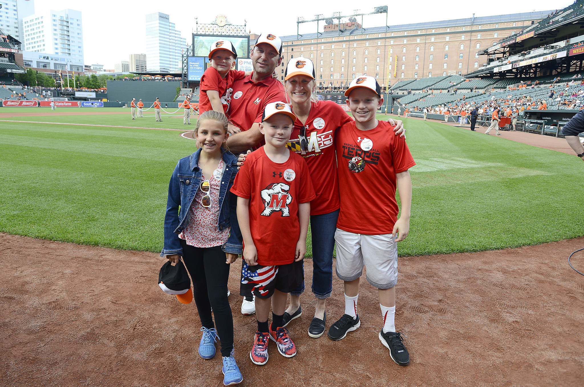 Bs-sp-terps-reese-family-0618-20170613