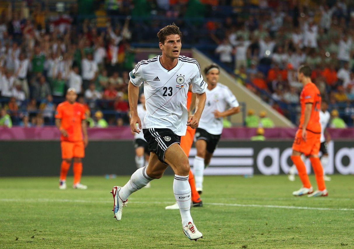 As est la eurocopa 2012 tras la jornada del mi rcoles 13 for Esta abierto hoy la maquinista