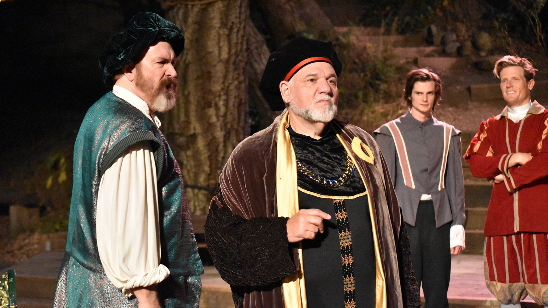 anti semitism in the merchant of venice The merchant of venice the question of whether or not shakespeare endorses the anti-semitism of the christian characters in the play has been much debated jews in shakespeare's england were a marginalized group.