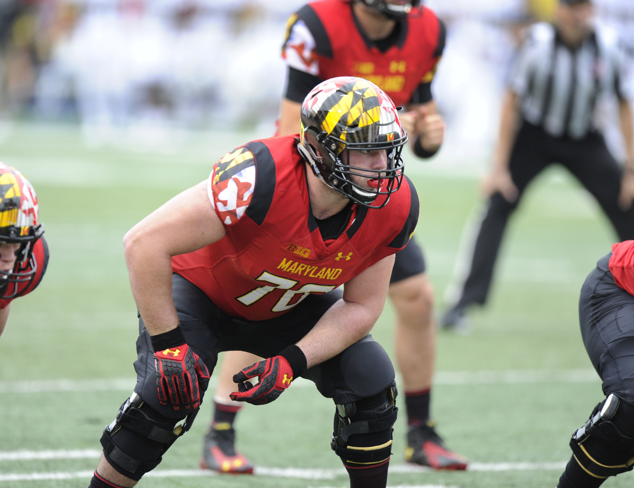 Bal-former-maryland-walk-on-offensive-lineman-michael-dunn-signs-with-rams-20170616