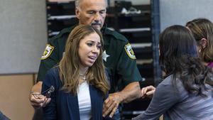 Dalia Dippolito Retrial Ex Husband Testifies He Was Shocked She