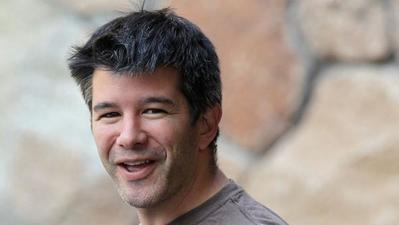 Uber's big report proves that the company still doesn't understand its problems
