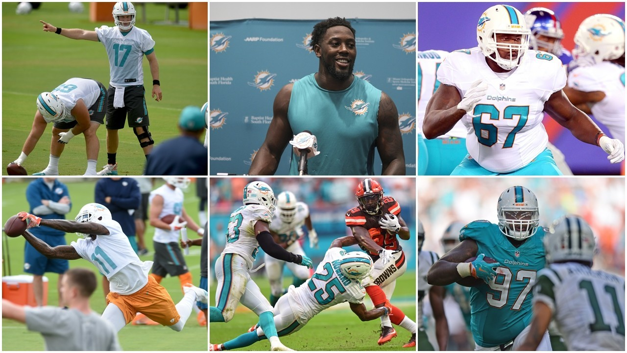 Sfl-omar-kelly-s-observations-after-miami-dolphins-otas-minicamp-20170616