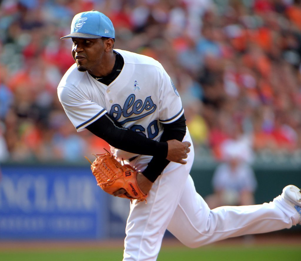 Bal-reliever-mychal-givens-comes-to-the-rescue-in-orioles-win-over-cardinals-20170617