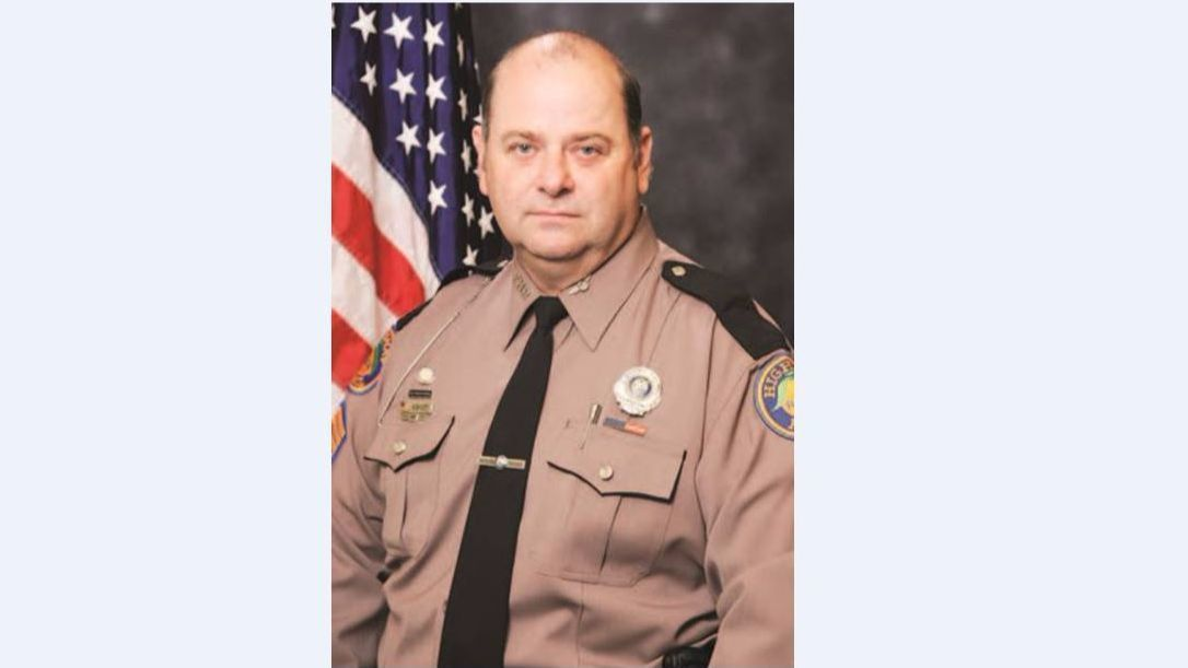 Trooper killed after hit by vehicle in north Florida: 'They rendered as much aid as they could'