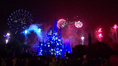 Florida has Fourth of July festivities set to go boom